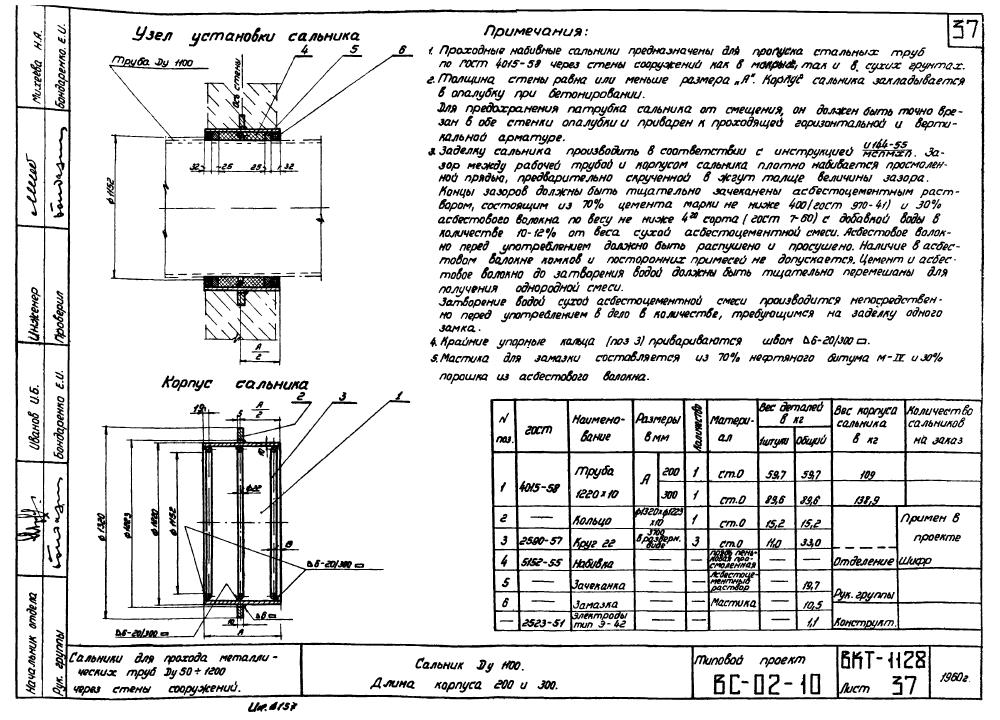 Модульная система сборки для герметизации кабелей и труб в стенах и потолках зданий или стальных конструкций