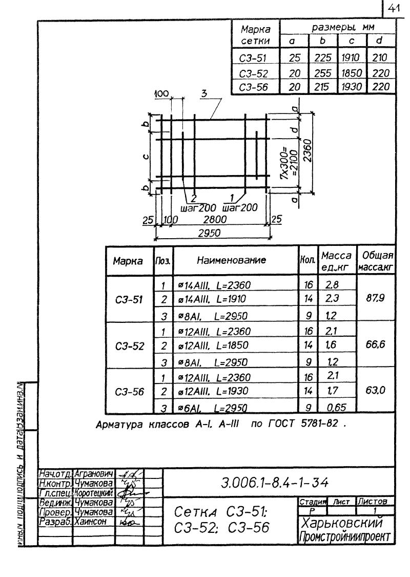 Опорные подушки с 1 225 1 3 с 1 069 1 1 в 1