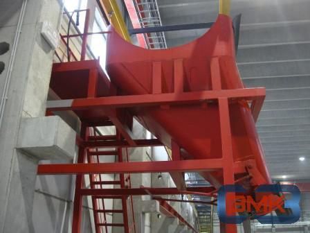 Формы для железобетонных заводов железобетонные конструкции неподвижны